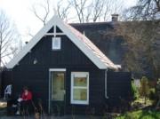 Voorbeeld afbeelding van Bed and Breakfast Hof der Wonderen in Hellendoorn
