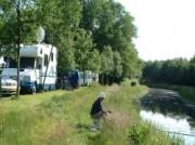 Voorbeeld afbeelding van Kamperen Lansbulten in Aalten
