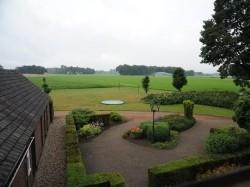 Vergrote afbeelding van Groepsaccommodatie Nieuw Navis in Aalten