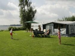 Vergrote afbeelding van Kamperen Molecaten Park Flevostrand in Biddinghuizen
