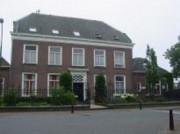 Voorbeeld afbeelding van Bed and Breakfast 't Vaticaan in Hilvarenbeek