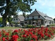 Voorbeeld afbeelding van Hotel De Koningsherberg in Anloo