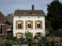 Vergrote afbeelding van Bed and Breakfast Klein Zuylenburg in Oud-Zuilen