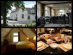 Vergrote afbeelding van Hotel Oud Maren in Maren-Kessel
