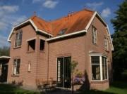 Voorbeeld afbeelding van Bijzonder overnachten Villa Aberson in Olst