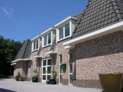 Vergrote afbeelding van Appartement Bosch Duin Strand in Den Helder
