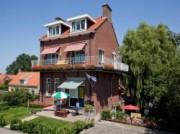 Voorbeeld afbeelding van Appartement Gastenverblijf 't Hoge'uus in Stavenisse