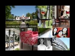 Vergrote afbeelding van Hotel Dennenheuvel in Epe