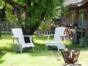 Voorbeeld afbeelding van Bed and Breakfast De Fruitschuur in Velden