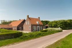 Vergrote afbeelding van Bungalow, vakantiehuis De Trommel in Domburg