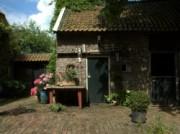 Voorbeeld afbeelding van Bed and Breakfast Hoeve Zwienhemmen in Eexterzandvoort