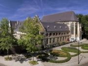 Voorbeeld afbeelding van Hotel Kruisherenhotel Maastricht in Maastricht