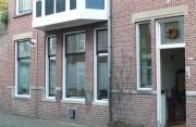 Voorbeeld afbeelding van Bed and Breakfast Appartement Royal in Den Haag