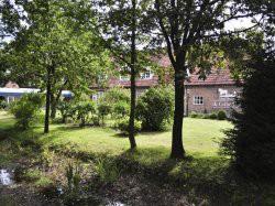 Vergrote afbeelding van Hotel Hotel Restaurant De Collse Hoeve in Nuenen