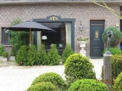 Vergrote afbeelding van Bed and Breakfast Mulberry Cottage  in Klimmen
