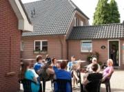 Voorbeeld afbeelding van Groepsaccommodatie De Langenberg in Rijssen