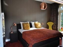 Vergrote afbeelding van Bed and Breakfast Koningsvlinder in Veenendaal