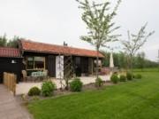 Voorbeeld afbeelding van Bed and Breakfast Rodenberg in Driebergen-Rijsenburg