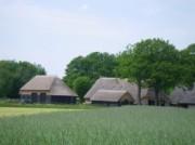 Voorbeeld afbeelding van Bungalow, vakantiehuis Gastenverblijf Lheederhof in Dwingeloo