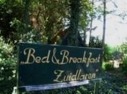 Voorbeeld afbeelding van Bed and Breakfast B&B Zuidlaren in Zuidlaren