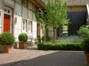 Voorbeeld afbeelding van Bungalow, vakantiehuis Logement Les Couronnes in Sint Geertruid