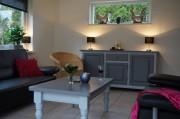 Voorbeeld afbeelding van Bungalow, vakantiehuis Bungalowpark 't Lappennest in Noordwijk