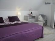 Voorbeeld afbeelding van Bed and Breakfast Veldzicht in Den Ham Ov