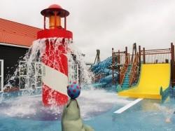 Eerste extra afbeelding van Stacaravan, chalet Strandpark de Zeeuwse Kust in Renesse