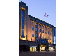 Vergrote afbeelding van Hotel Novotel Den Haag City Centre in Den Haag