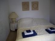 Voorbeeld afbeelding van Bed and Breakfast 't Zuidereinde  in 's-Graveland