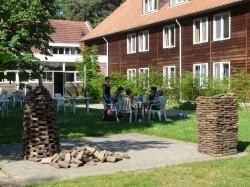 Vergrote afbeelding van Groepsaccommodatie Natuurvriendenhuis Morgenrood in Oisterwijk