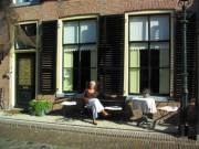 Voorbeeld afbeelding van Bed and Breakfast B&B Beekstraat Elburg in Elburg