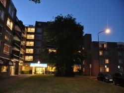 Vergrote afbeelding van Hotel Charme Hotel Oosterhout in Oosterhout (NB)