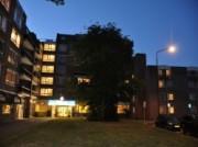 Voorbeeld afbeelding van Hotel Charme Hotel Oosterhout in Oosterhout (NB)