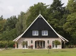Vergrote afbeelding van Groepsaccommodatie Landgoed 't Borghuis in Losser