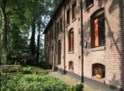 Voorbeeld afbeelding van Bed and Breakfast De Turffabriek in Griendtsveen