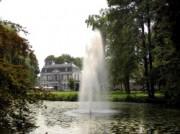 Voorbeeld afbeelding van Hotel Buitenplaats Vaeshartelt in Maastricht