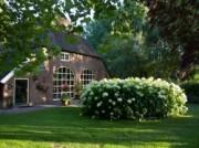 Voorbeeld afbeelding van Bed and Breakfast Hofstede Het Holt in Leuvenheim
