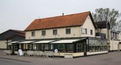 Vergrote afbeelding van Hotel De Roskam in Achterveld