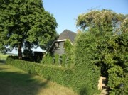 Voorbeeld afbeelding van Bed and Breakfast Sleense Joffers in Sleen