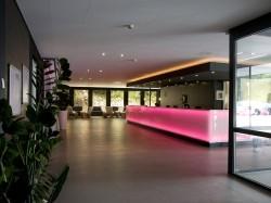 Vergrote afbeelding van Hotel Teugel Resort Hotel Uden in Uden