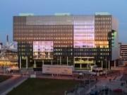 Voorbeeld afbeelding van Hotel City Resort Hotel Leiden in Leiden