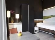Voorbeeld afbeelding van Zorgaccommodatie Vitassist Zorghotel Helmond in Helmond
