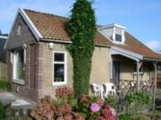 Voorbeeld afbeelding van Bungalow, vakantiehuis De Coehoorn in Wijckel