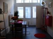 Voorbeeld afbeelding van Bed and Breakfast Chez Cho in Utrecht
