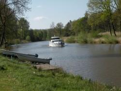 Vergrote afbeelding van Kamperen Recreatiepark De Voorst in Kraggenburg