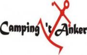 Voorbeeld afbeelding van Kamperen Camping 't Anker in Nieuwe-Tonge