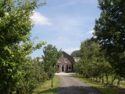 Voorbeeld afbeelding van Bed and Breakfast B&B d' Essebroeck in Ingen