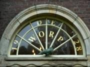 Voorbeeld afbeelding van Bed and Breakfast Huize de Worp in Deventer