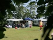 Voorbeeld afbeelding van Kamperen Camping 't Hop in Wijckel